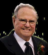 Douglas D Mailloux  2021 avis de deces  NecroCanada