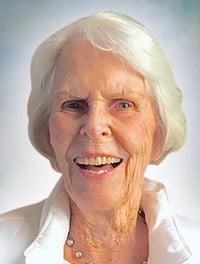 Elizabeth Bette