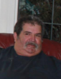 Norman Allan Bergeron  1950  2021 (age 70) avis de deces  NecroCanada