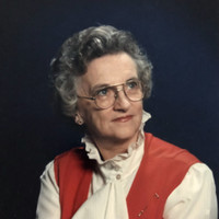 Wanda Rodney  March 31 1923  January 29 2021 avis de deces  NecroCanada