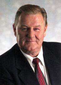 William Bill MacNeill  January 31 2021 avis de deces  NecroCanada