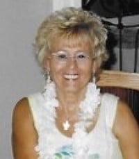 Irene Janet Boomer BailerChase  Saturday January 30th 2021 avis de deces  NecroCanada