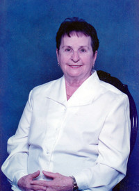 LeVEILLe nee GUINDON Helene  19292021 avis de deces  NecroCanada