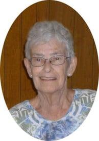 Lynne Donylyk  February 2 2021 avis de deces  NecroCanada