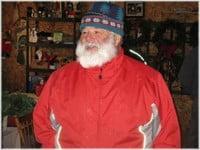 Stephen Gordon Steve Bezanson  19522021 avis de deces  NecroCanada