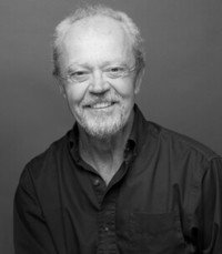 Timothy Gordon Tim Lyons  Saturday January 30th 2021 avis de deces  NecroCanada