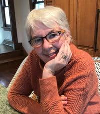 Diane J Moreau Hemmings  Wednesday February 3rd 2021 avis de deces  NecroCanada