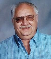 Earl Joseph Swedlo  Thursday February 4th 2021 avis de deces  NecroCanada