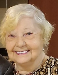 Johanna Maria Pitre  February 27 1935  February 6 2021 (age 85) avis de deces  NecroCanada