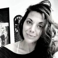 Leyla Di Cori  2021 avis de deces  NecroCanada