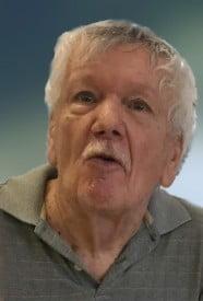 Andre Morin  (1941  2021) avis de deces  NecroCanada