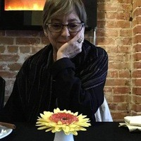 Christine Ann STAMMIS  March 04 1965  February 05 2021 avis de deces  NecroCanada
