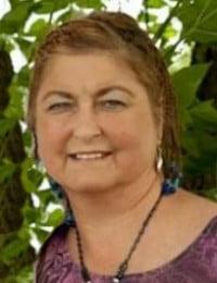 Ellen Pearson  2021 avis de deces  NecroCanada