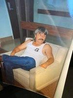 Lyle William Irwin  August 15 1957  February 3 2021 (age 63) avis de deces  NecroCanada