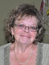 Marguerite Bastien  2021 avis de deces  NecroCanada