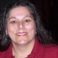 Pauline Pitre 1960-2021 avis de deces  NecroCanada