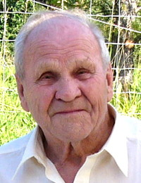 Gerald George Key  November 16 1928  February 7 2021 (age 92) avis de deces  NecroCanada