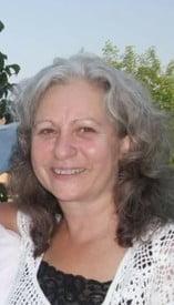 Joanne Yvonne Martin Tupling  August 17 1958  February 6 2021 (age 62) avis de deces  NecroCanada