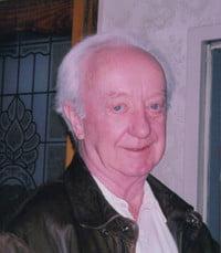 Lawrence Alan Cragg  Friday February 5th 2021 avis de deces  NecroCanada