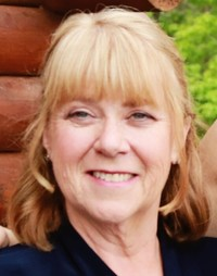 Patricia Monaghan McMillan  February 4 2021 avis de deces  NecroCanada