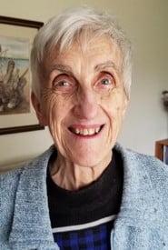Dorothy Helen Wiggs  19342021 avis de deces  NecroCanada