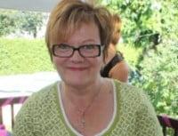HeMOND ROY Denise  1958  2021 avis de deces  NecroCanada