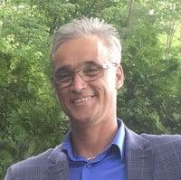 M Stephan Fortin  2021 avis de deces  NecroCanada