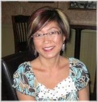 Sandy Carmen Chan Bent  19722021 avis de deces  NecroCanada