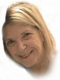 Karen Stepanick  19512021 avis de deces  NecroCanada
