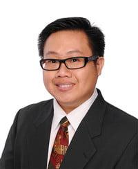 Nigel Lim Seow San 林小山  November 2nd 1968  February 7th 2021 avis de deces  NecroCanada