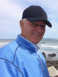 Paul-Eugene Carrier  2021 avis de deces  NecroCanada