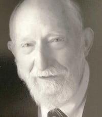 William Francis McGarry  Sunday February 7th 2021 avis de deces  NecroCanada
