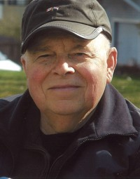 William Nicolas Nannings  February 28 1943  February 7 2021 (age 77) avis de deces  NecroCanada