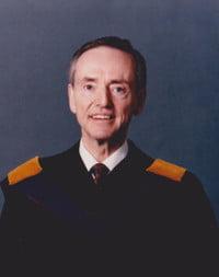 Alexander Garth Millar  June 6 1938 – February 2 2021 avis de deces  NecroCanada