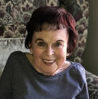 Olga Youzwishen  2021 avis de deces  NecroCanada