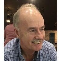 Allan Lanny Rowsell  2021 avis de deces  NecroCanada