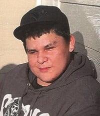 Chad Robert Woods  August 18 1992  February 5 2021 (age 28) avis de deces  NecroCanada