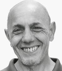 Giuseppe Joseph Raso  Wednesday February 10th 2021 avis de deces  NecroCanada