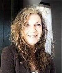 Jocelyn Elizabeth Jo Fisher Horton  19522021 avis de deces  NecroCanada