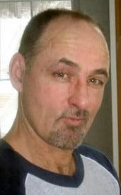 Joe Sigouin  February 9 2021 avis de deces  NecroCanada
