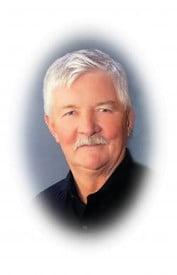 John Ray Waite  19492021 avis de deces  NecroCanada
