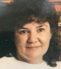 LAVALLEE Lynda Mary  February 9 2021 avis de deces  NecroCanada