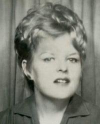 Lise Baron  1946  2021 (74 ans) avis de deces  NecroCanada