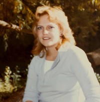 Margaret Denise Louise Millfiol  April 25 1960  February 8 2021 (age 60) avis de deces  NecroCanada