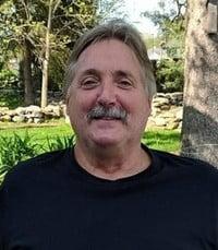 Mark Vivarais  Friday February 5th 2021 avis de deces  NecroCanada