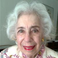 Marcia Cohen  Friday February 12 2021 avis de deces  NecroCanada