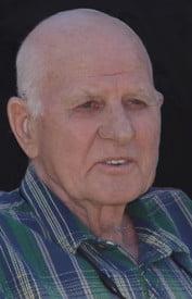Roy Elwood Lawrence Harper  August 2 1934  February 11 2021 (age 86) avis de deces  NecroCanada