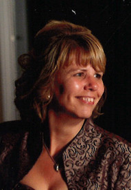 Joyce Van Dyk  September 4 1963  February 12 2021 (age 57) avis de deces  NecroCanada