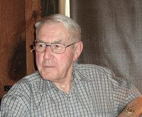 Louis-Joseph Maillet  February 12 2021 avis de deces  NecroCanada