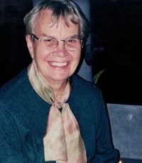 Marion Theresa Vipond Vondette  Friday February 12th 2021 avis de deces  NecroCanada